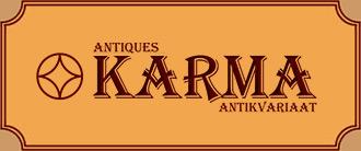 Antiques Karma