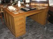 Large antique  table