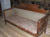 Suur sohva