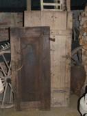 pre 1900.Doors.