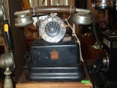 early 1900 TELEPHONE