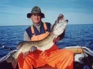 Kalastuspildid